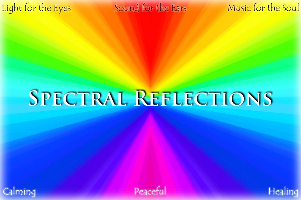 SpectralLogo.jpg