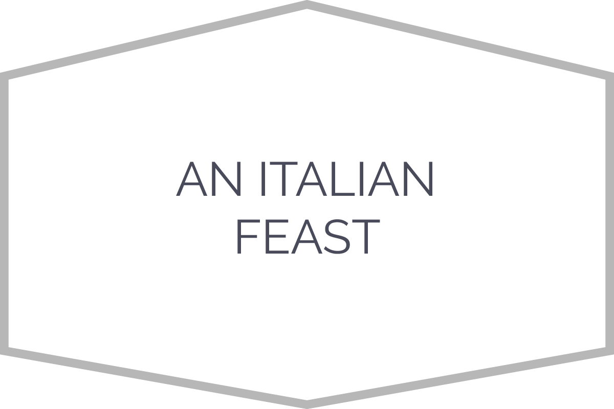 italian feast.png