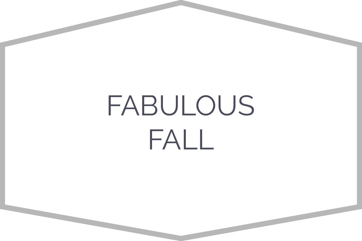 fabulous fall.png