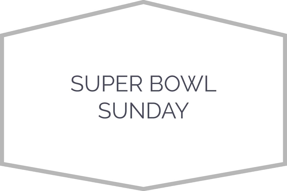 superbowl sunday.png
