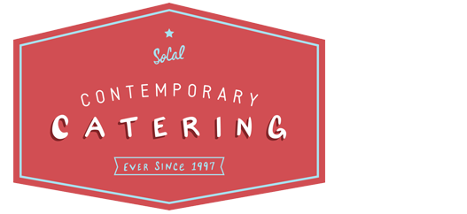 contemporary-catering-logo.png