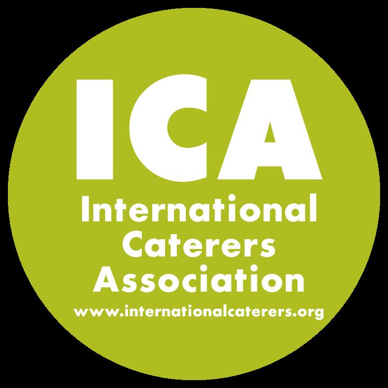 ICA_logo_Transparent.png