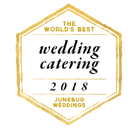 member-badges-wedding-catering-2018.png