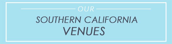 preferred venues-3.jpg