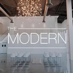 The Modern LB - Venue.jpg