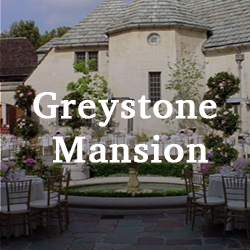 Greystone Mansion.jpg