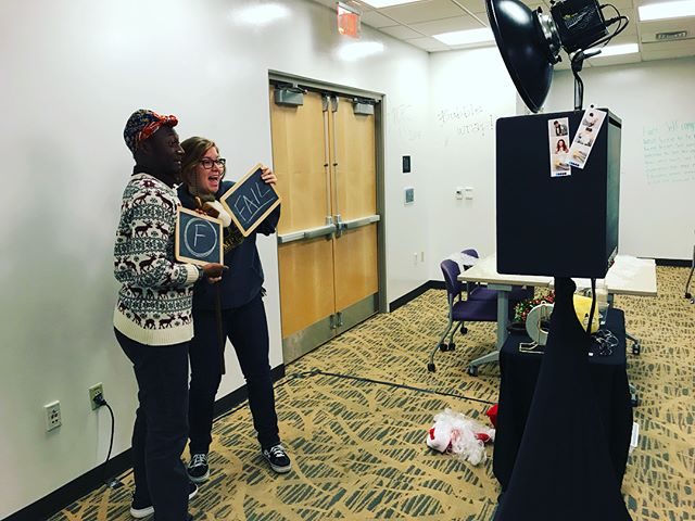 Lot's of fun at @jamesmadisonuniversity today for the Student Failure Center with Boxy Booth! #boxybooth #boxyboothphotoboothco #photobooths #virginiaphotobooth #harrisonburgphotobooth