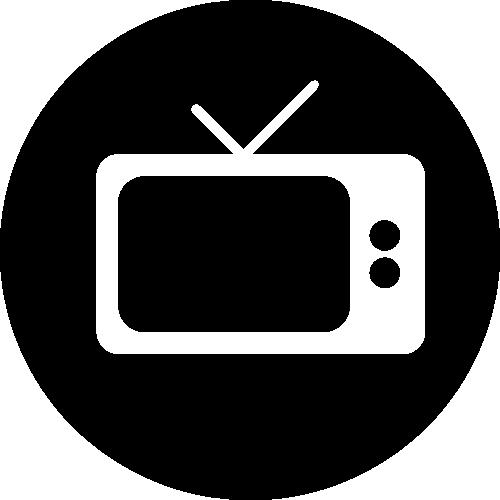 DVE - TV .png