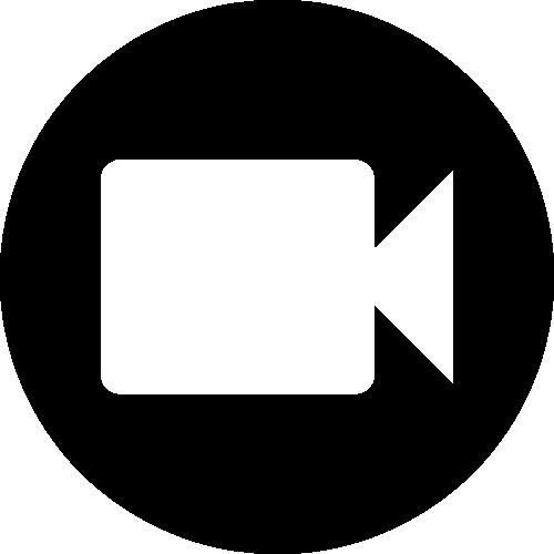 DVE - Video .png