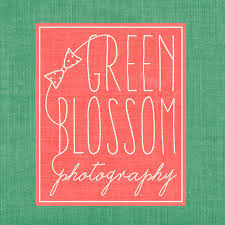 Jennie Crate    greenblossomphotos@gmail.com    540-382-3971