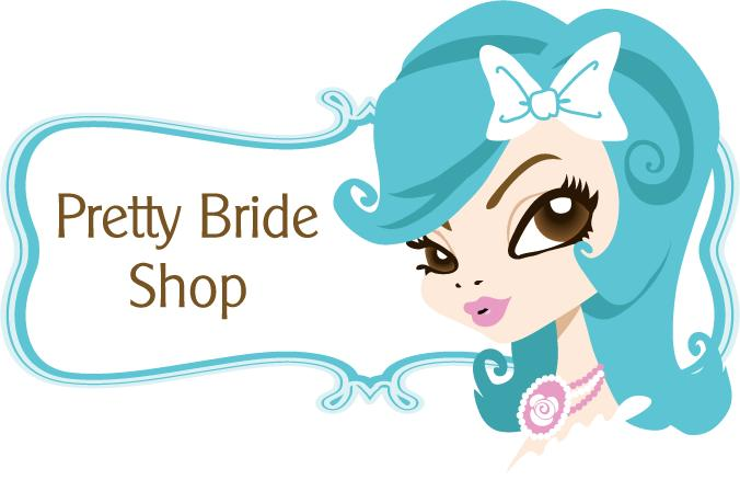 Nicole Rameriz    720-883-5877    shopprettybride@gmail.com