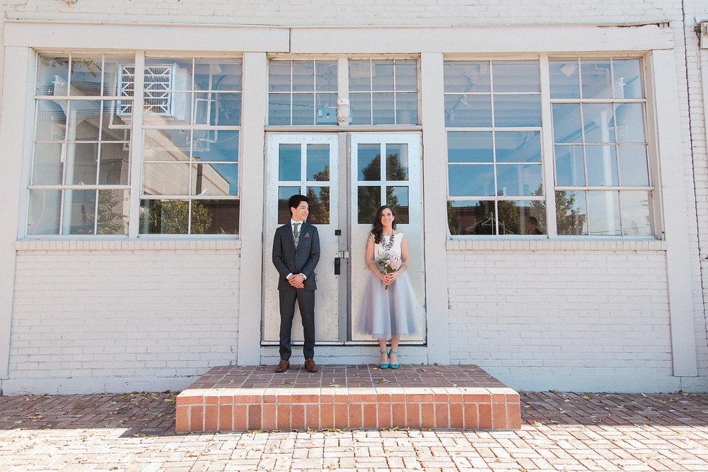 Good Ol-Fashioned Party Denver Wedding Planner