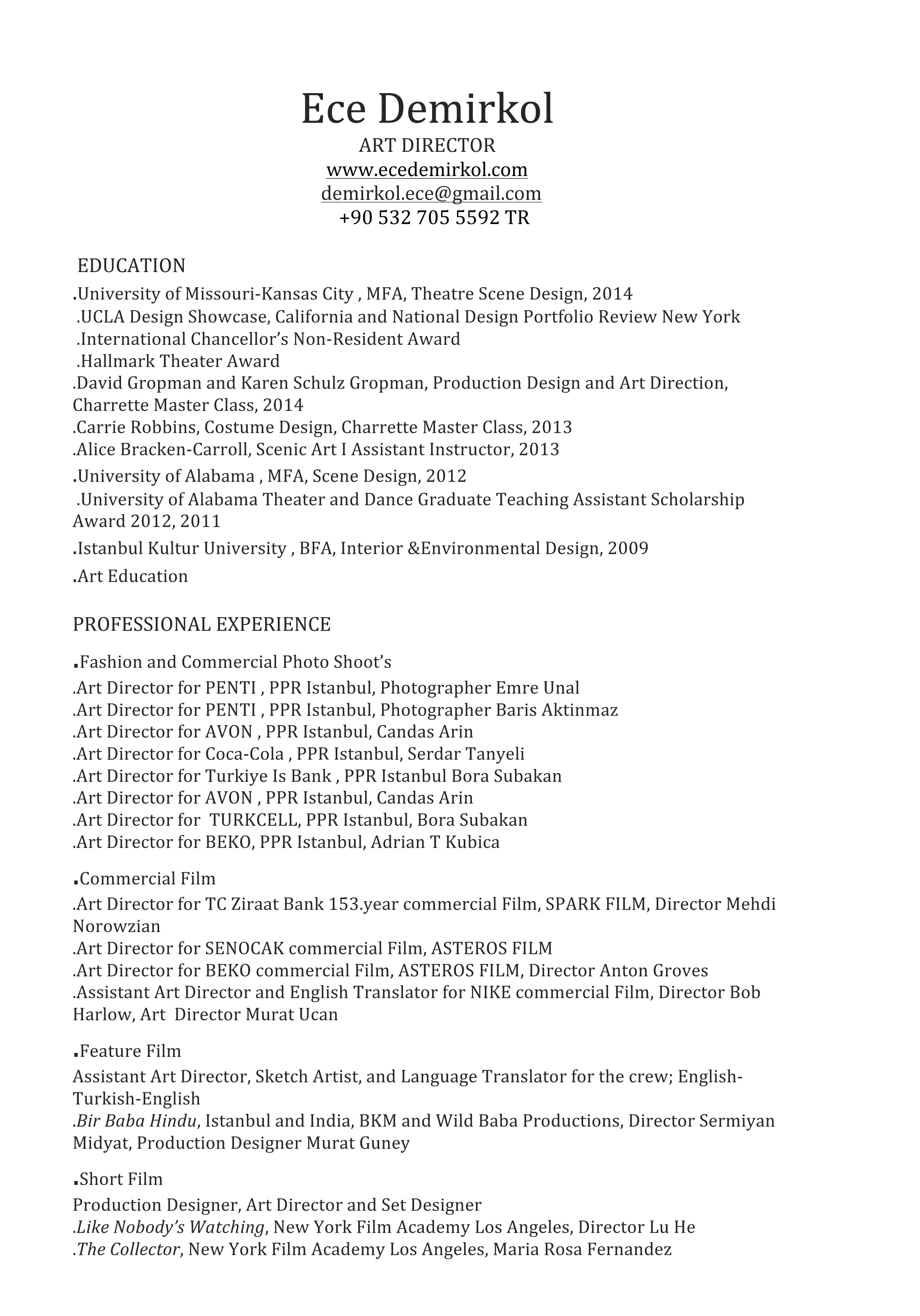 Set design resume nursing salary nursing top nursing resume