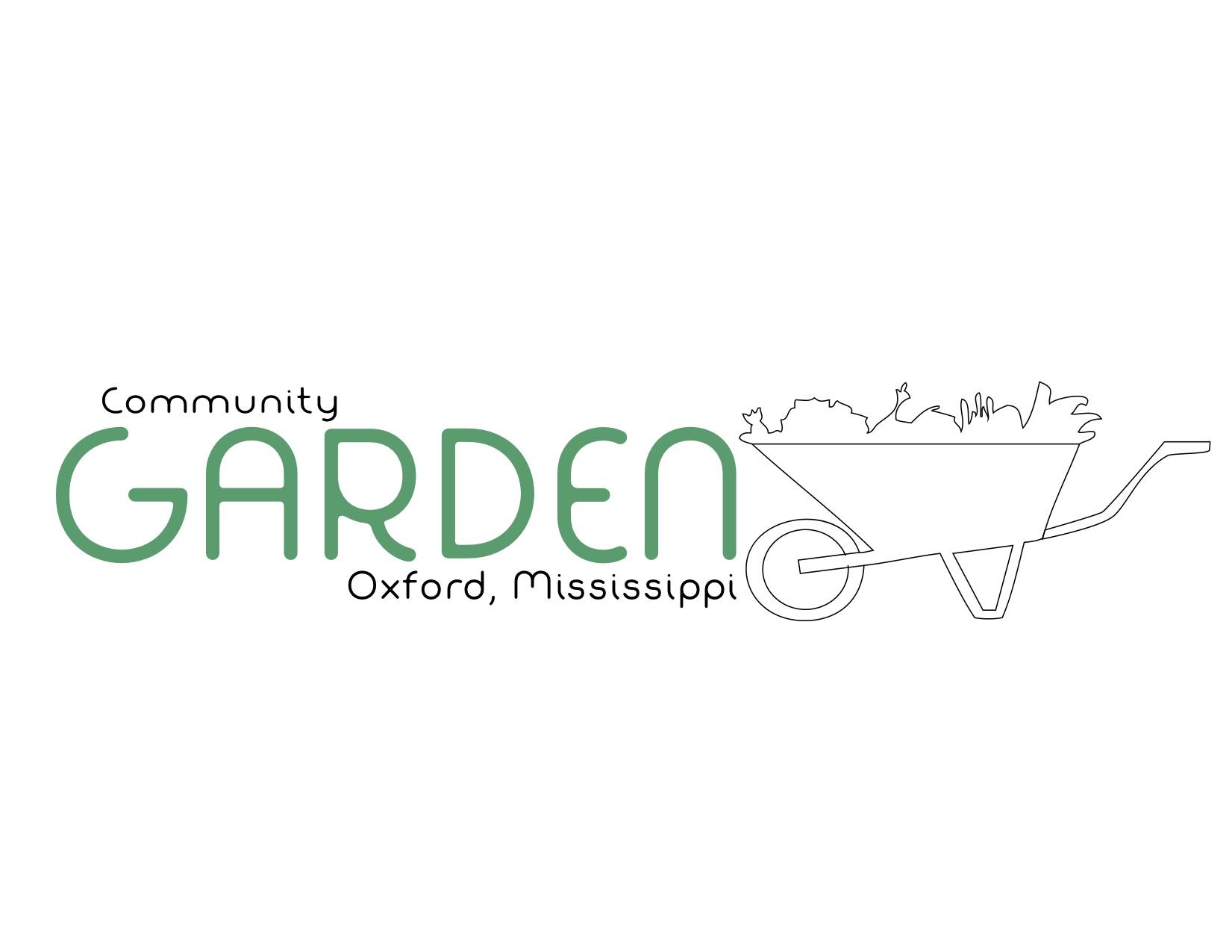 community garden oxford.jpg