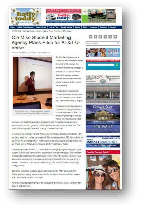 news article att.PNG