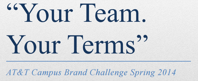 your team your terms title.PNG