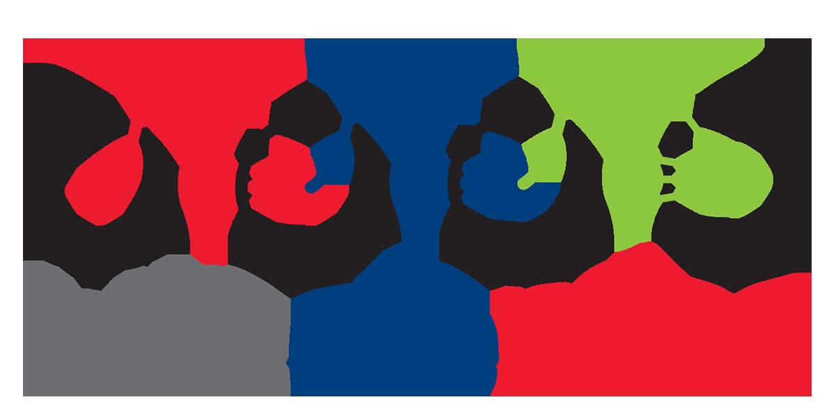 Bike-Ole-Miss-logo.png