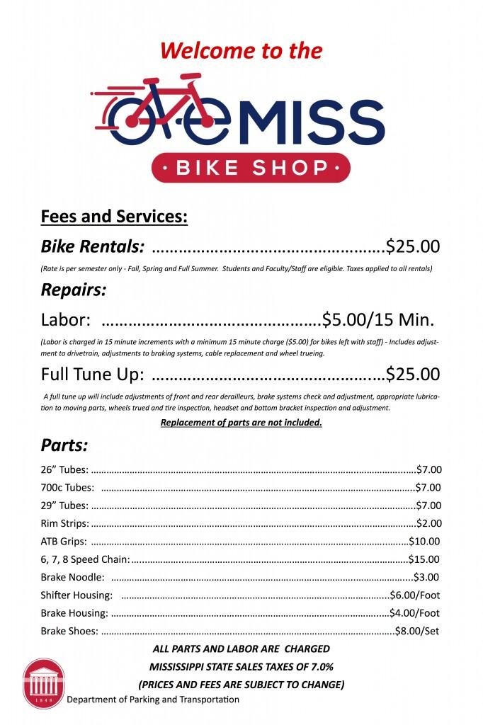 bike-shop-fees-682x1024.jpg