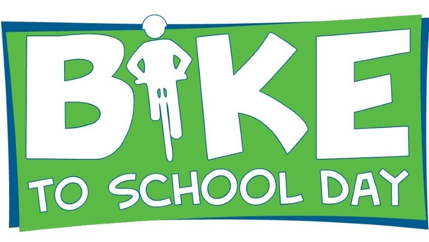 BTSD_Logo_CMYK.jpg