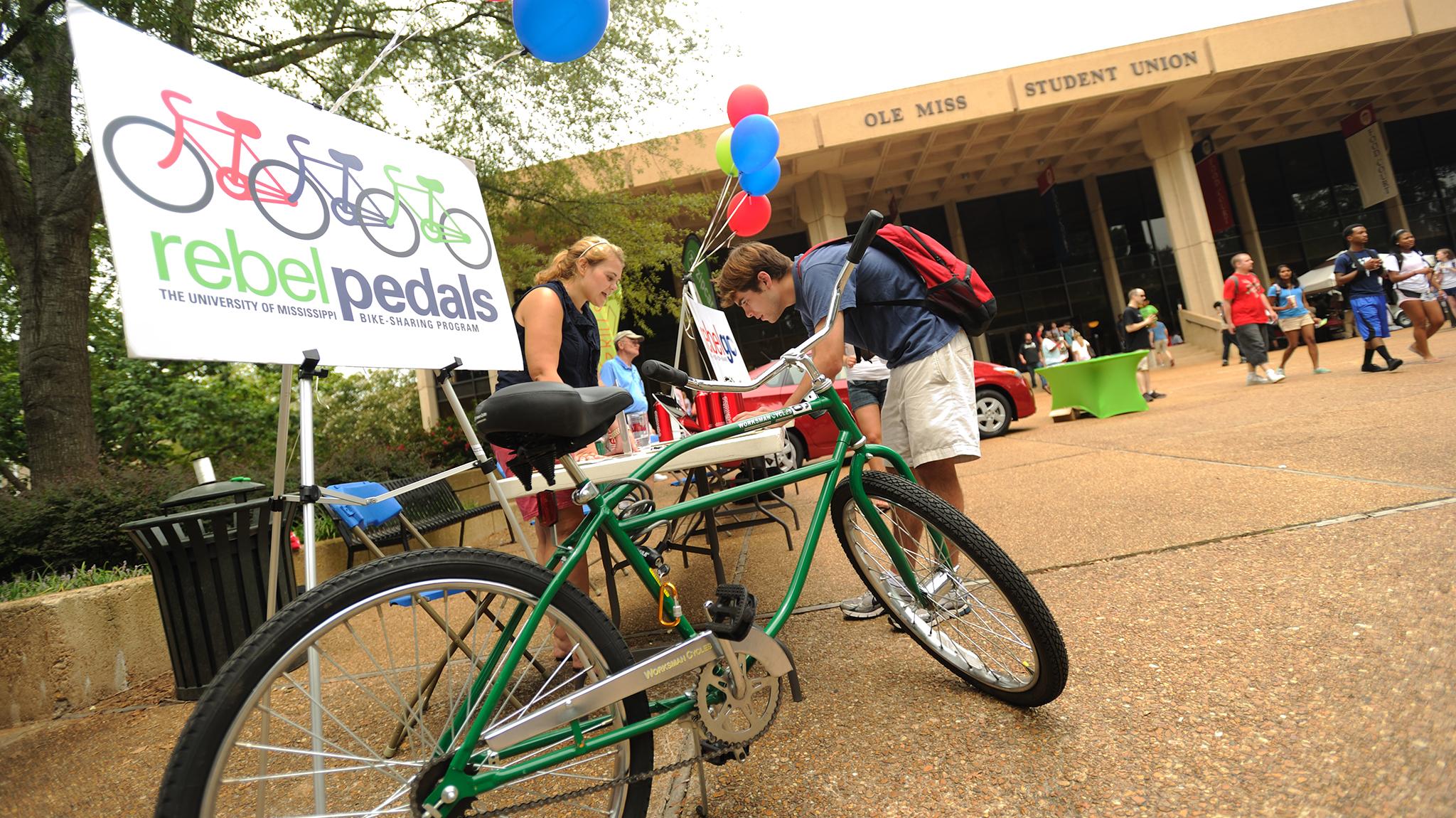 BicycleFriendly.jpg