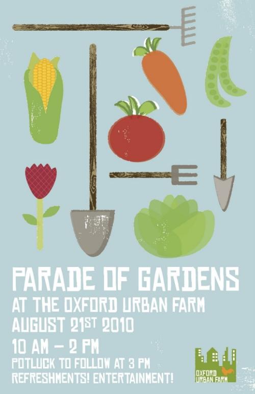 flyer oxford gardens marketing pr work.jpg