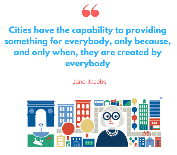 jane jacobs quote.PNG