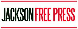 jackson-free-press-logo.jpg