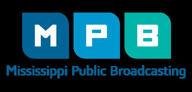 MPB_logo_name_CMYK.png
