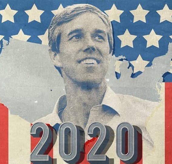 Our goal is help Beto win Democratic primaries in the South! As he approaches an official announcement (🤞🏽) we're thrilled to get things rolling on this insta account.  We hope to use this account to highlight his campaign efforts in the South and mobilize southerners to the polls. Beto's story is fresh, his drive is tenacious, his heart is open, and he gives us hope for a better future.  Will you join us to help lay the groundwork in the Deep South? . . . . #YallBetoVote #Beto2020 #DraftBeto #runBetorun #MississippiforBeto #AlabamaforBeto #LouisianaforBeto #TenneesseeforBeto #ArkansasforBeto #GeorgiaforBeto #TexasforBeto #SouthCarolinaforBeto #FloridaforBeto