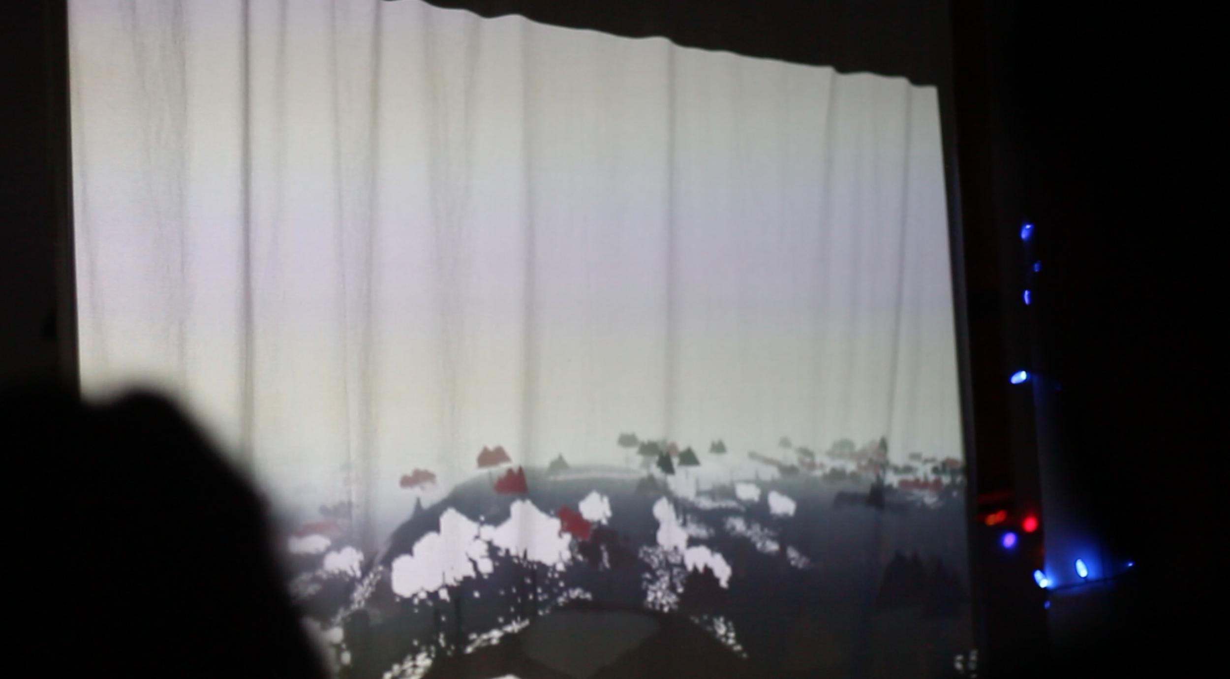 Screen Shot 2014-10-17 at 2.06.59 PM.png