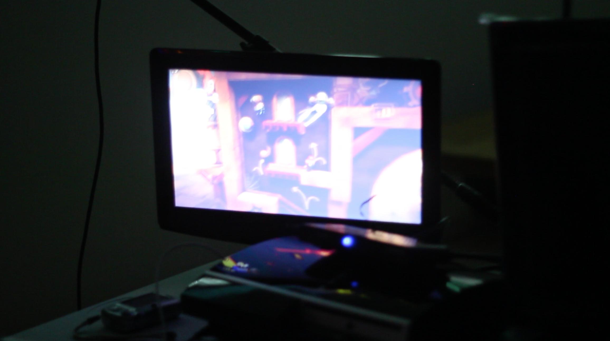 Screen Shot 2014-10-17 at 2.20.51 PM.png