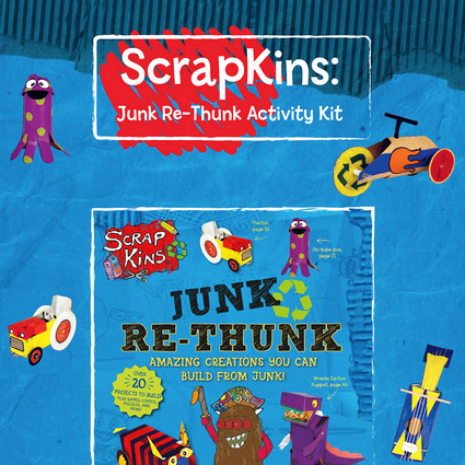 scrapkins-activity.jpg