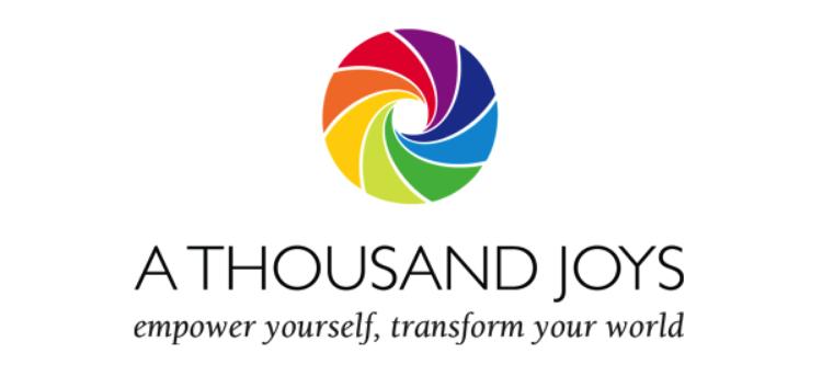 ATJ_logo.png