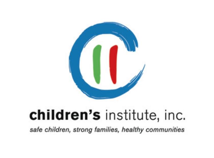 CII_logo.jpg