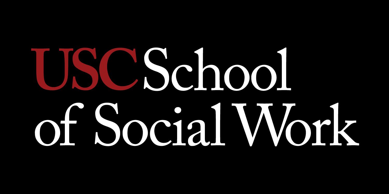2-Line_SocialWork_CardOnBlack.jpg