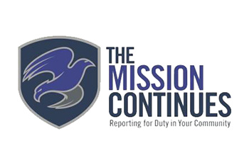 mission continues_logo.jpg
