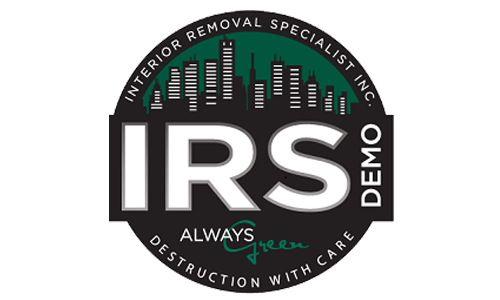 IRS_Demo_logo.png