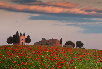 TTI_Away_tuscany.jpg