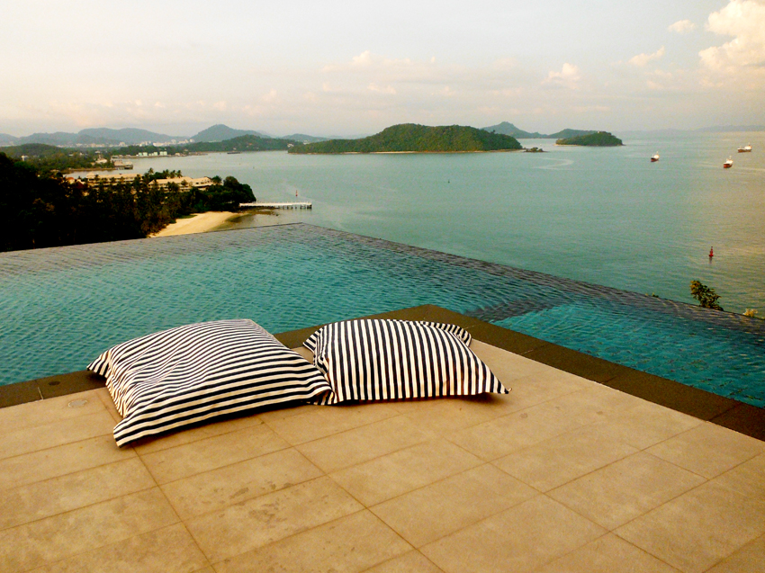 Thai Pillows.jpg