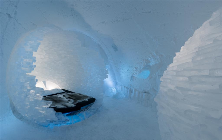 Ice Hotel.png