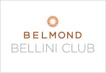 belmond_bellini.png