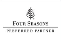 FourSeasons_PreferredPartner.png