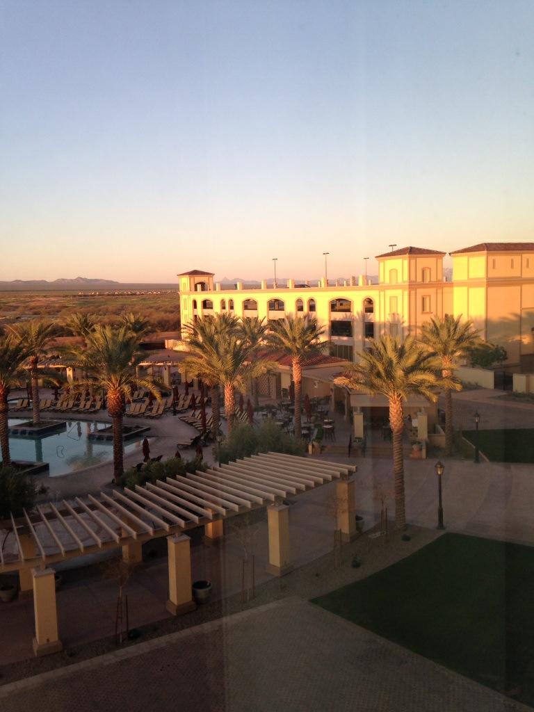 Arizona_Carol2.jpg