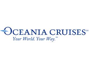 oceania-cruises logo.jpg