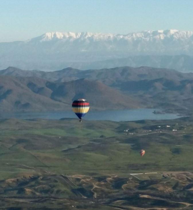 Capture-baloon.JPG