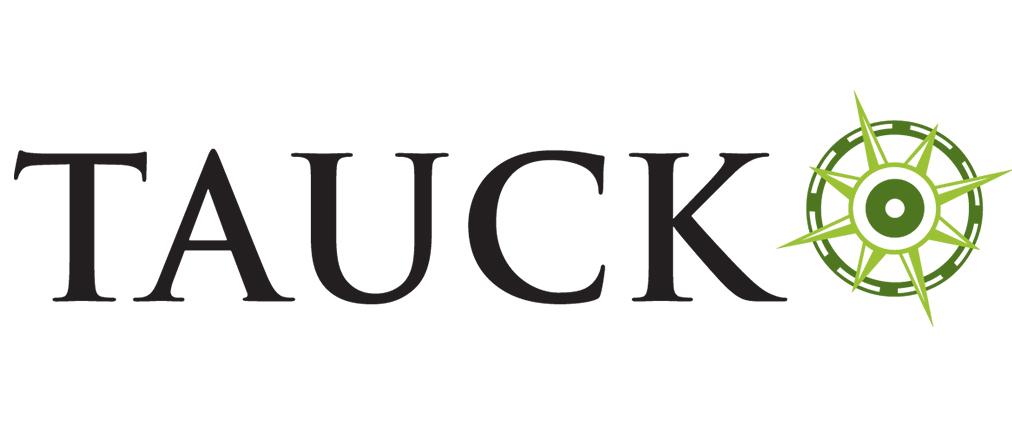 2011_TAUCK_Logo.jpg