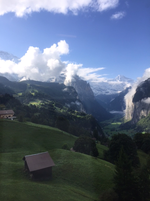 Train up to Jungfrau.png