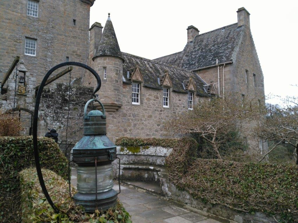 Cawdor Castle.jpg