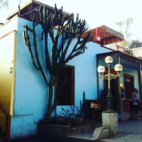 Barranco district, Lima.png