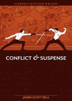 Conflict & Suspense - book image.jpg